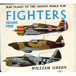 War Planes Of The Second...