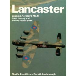 Classic Aircraft No.6:...