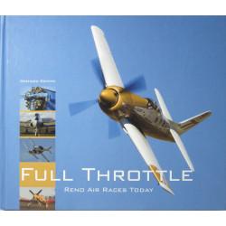 Full Throttle: Reno Air...