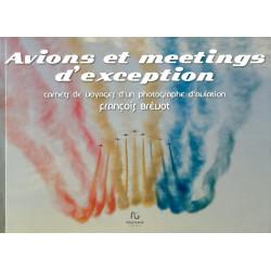 Avions et meetings...