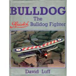 Bulldog: The Bristol...