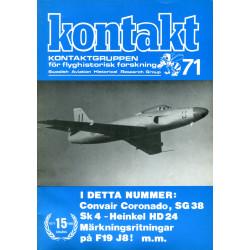 Kontakt 71