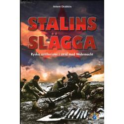 Stalins slägga : Ryska...