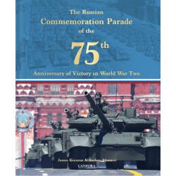 The Russian Commemoration...