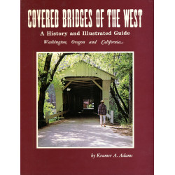 Covered Bridges of the...