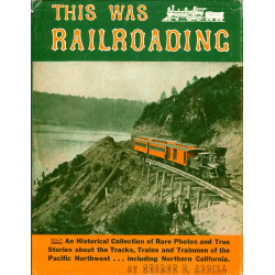 This Was Railroading