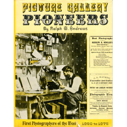 Picture Gallery Pioneers:...