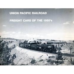 Union Pacific Railroad...