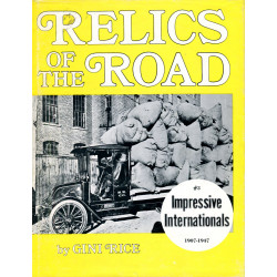 Relic of the Road 3:...
