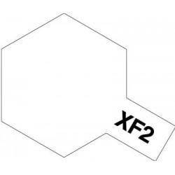 Tamiya  XF-2 Flat white