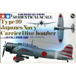 Type 99 Japanes Navy...