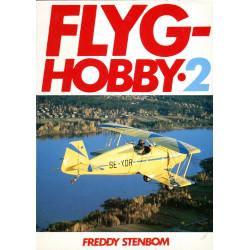 Flyg Hobby 2