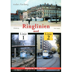 Ringlinien med linje 1 och 2