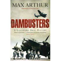 Dambusters: A Landmark Oral...