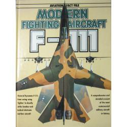 Modern Fighting Aircraft:...