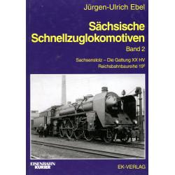 Sächsische...