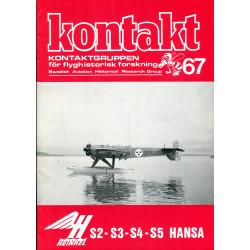 Kontakt 67