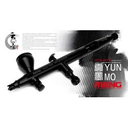 Meng Model Yun Mo 0.2/0.3mm...