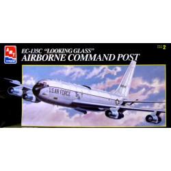 """EC-135C """"Looking Glass""""..."""