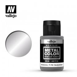 copy of Aluminium