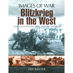 Images of War - Blitzkrieg...