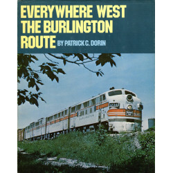 Everywhere West: The...
