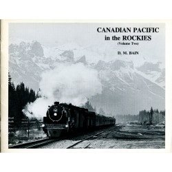 Canadian Pacific In the...
