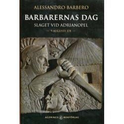 Barbarernas dag: Slaget vid...