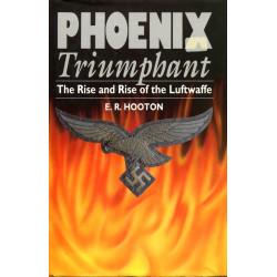 Phoenix Triumphant: The...