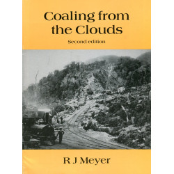 Coaling from the Clouds 2nd...