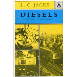 Diesels: A driver's...