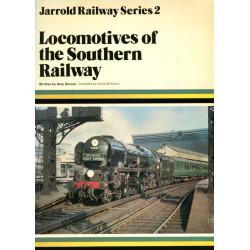 Jarrold Railway Series 2:...