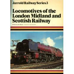 Jarrold Railway Series 3:...