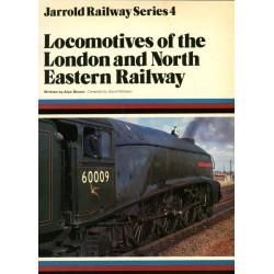 Jarrold Railway Series 4:...