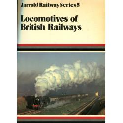 Jarrold Railway Series 5:...