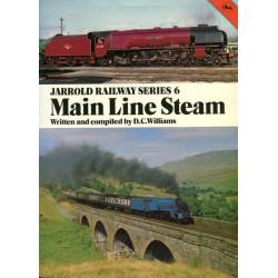 Jarrold Railway Series 6:...