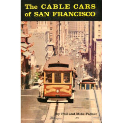 The Cable Cars of San...
