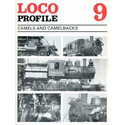 Loco Profile 9: Camels and...