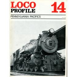 Loco Profile14:...