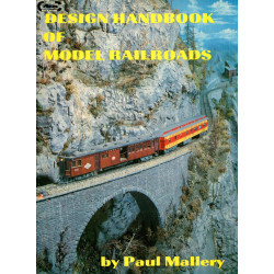 Design Handbook of Model...