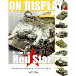 On Display Vol.4: Under the...