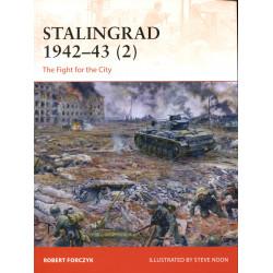 Stalingrad 1942-43 (2): The...