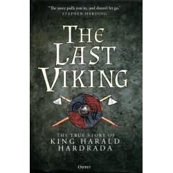 The Last Viking: The True...