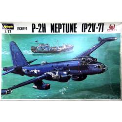 Lockheed P-2H Neptune (P2V-7)