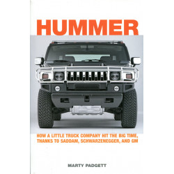 Hummer: How the Little...