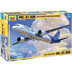 MC-21-300 (MS-21-300)