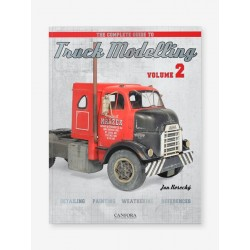 The Complete Guide to Truck...