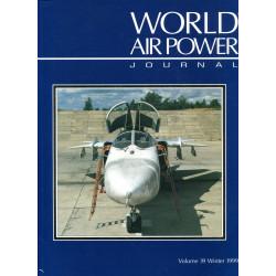 World Air Power Journal:...