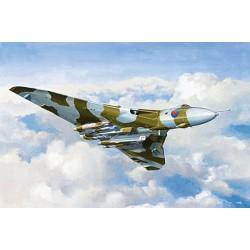 copy of Boeing-Stearman...