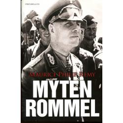 Myten Rommel